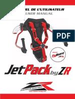 JETPACK 2015.pdf