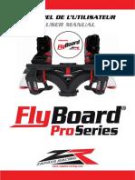 FLYBOARD 2015 V4.pdf