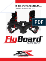 Manuel_flyboardSPORT_BETA.pdf