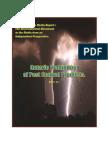 Force of Nature -- Ontario Conspiracy -- 2009 04 28 -- Gue -- Gerretsen -- Forman -- Cottam -- DDT -- MODIFIED -- PDF -- 300 Dpi