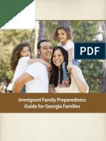 FINAL-Immigrant Family Preparedness Guide 09.13.2017