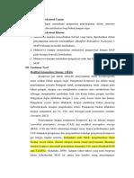 2.Laporan Pengemasan - Mas (Gbgn Fix)