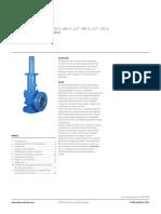 VCIOM-06208-ES.pdf