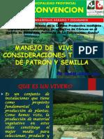 CAPACITACION EN GERMINADEROS.pdf