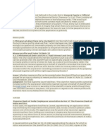 Cases OF cpc.docx