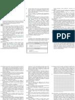 modulo III introducion al derecho.docx