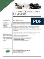infomineria.pdf