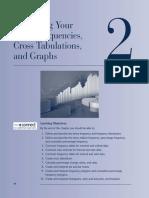 coL35220_ch02_036_073_final.pdf