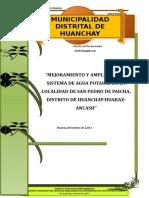 86017304-Estudio-de-Pre-inversion-SAN-PEDRO-DE-PAICHA.doc