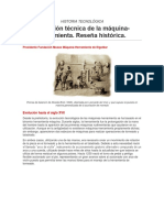 HISTORIA TECNOLÓGICA.docx