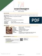 [Free-scores.com]_chopin-frederic-etude-op-10-n-3-tema-19160.pdf