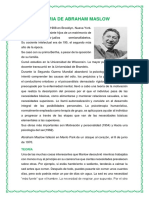 TEORIAS DE ABRAHAM MASLOW.docx