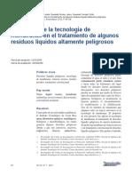 Dialnet-AplicacionDeLaTecnologiaDeMembranasEnElTratamiento-4835858.pdf