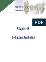 Penicillin 2