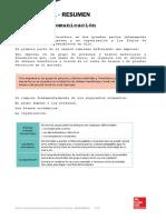 Resumen_U01