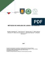 METODOS_LODOS_SUELOS