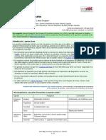 Guia ABE2 Parasitosis Intestinal v.1.1 2013
