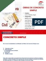 Procedimientos-Formato.pptx