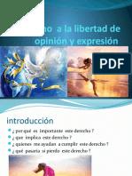 disertacion de muriel.pptx