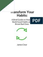 TransformYourHabits-Edited.docx.pdf