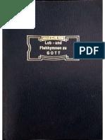 Hinario CCB Alemão CKD.pdf