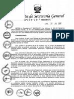 Rsg n 208-2017 Espc Form Docente y Cargos Directivos 2407