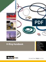 Catalog_O-Ring-Handbook_ODE5705-EN.pdf