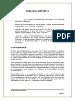 NIVELACIÓN COMPUESTA JOSE LELIS.docx