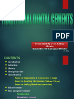 DentalCements_CopperOxideCements
