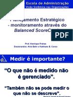 Slides_BSC_090514 (1)