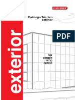 exterior-catalogo-tecnico.pdf