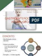 Gastroenterocolite_ Aguda _GECA