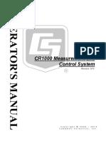 cr1000.pdf