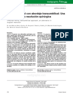 cg073d.pdf