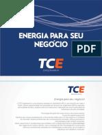 TCE Folder Digital Rev.04