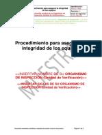Muestra_Procedimiento_17020