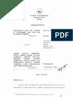 FILINVEST v. BACKY.pdf