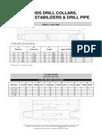 idsdcsdp.pdf