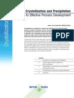 CrystalProcessDev-A4.pdf