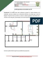 circuitos-2d1