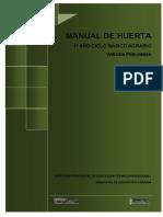 huerta.pdf