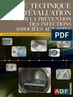 2012_odontologie_ADF