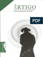 Vértigo - Ernesto Diezmartínez Guzmán.pdf
