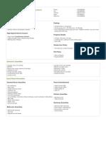 ILMCB-PropertyInformation