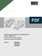 96085-10-08 E.pdf