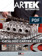 catalogo_cojinetes_1360711558.pdf