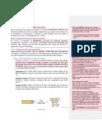 Metodología RFC Propuesta