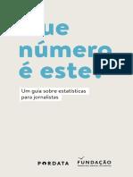 contaseestatísticasparajornalistas.pdf
