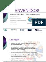 TPM Sesión 5 - El Mantenimiento Autónomo.pptx