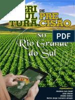 1 Livro de Agricultura de Precisao